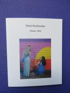 Third Wednesday